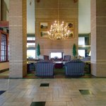 Foto de BEST WESTERN Irving Inn & Suites at DFW Airport
