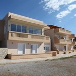Foto di Creta-Spirit Apartments