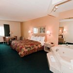 BEST WESTERN Port Clinton Foto