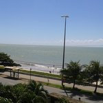 Photo of InterCity Premium Joao Pessoa