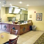 Foto de BEST WESTERN PLUS Eagleridge Inn & Suites
