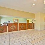 Φωτογραφία: BEST WESTERN Clearlake Plaza