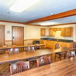 Foto de BEST WESTERN PLUS North Canton Inn & Suites