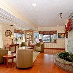 Photo of BEST WESTERN Country Squire Resort
