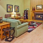 Country Inn & Suites by carlson - Valdosta, GA Foto