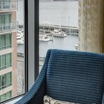 Photo of Marriott Waterfront Seattle