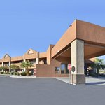 Photo of BEST WESTERN Inn of Chandler
