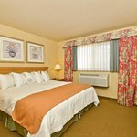 BEST WESTERN PLUS Caldwell Inn & Suitesの写真