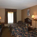 Days Inn Middletown/Harrisburg Eastの写真