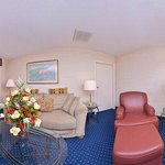 BEST WESTERN Plus La Plata Innの写真