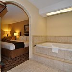 Φωτογραφία: BEST WESTERN Andalusia Inn