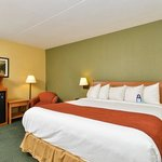 Foto de BEST WESTERN Inn of Tempe