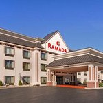 Photo of Ramada Harrisburg