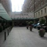 ภาพถ่ายของ Grosvenor House, A JW Marriott Hotel