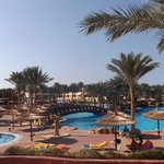 Foto di Sea Beach Resort & Aqua Park