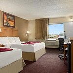 Photo of Travelodge Flagstaff