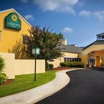 Photo de La Quinta Inn Norcross