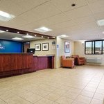 Foto de Days Inn Schaumburg / Elk Grove Village