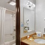 Days Inn Dentonの写真