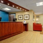 Days Inn Rockford Foto