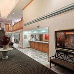 Photo de Baymont Inn & Suites Indianapolis Airport / Plainfield