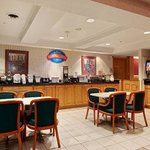 Baymont Inn & Suites Indianapolis Airport / Plainfield照片