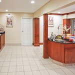 Photo of Staybridge Suites Dallas - Addison