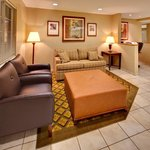 Photo of Candlewood Suites Rockford