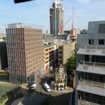Photo of Ibis London Blackfriars