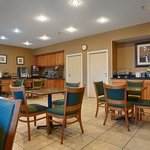 Photo of BEST WESTERN Porterville Inn