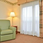 BEST WESTERN Freeport Inn Foto