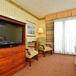 BEST WESTERN Freeport Innの写真