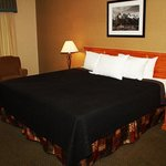 BEST WESTERN Pinedale Innの写真