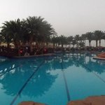Sea Beach Resort & Aqua Park Foto
