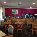 Photo of BEST WESTERN Santa Rosa Inn