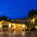 Photo of La Quinta Inn Eagle Pass