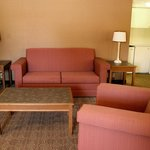 Photo of La Quinta Inn Lafayette North