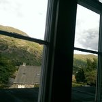 Photo de BEST WESTERN Glenridding Hotel