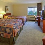 Foto van Baymont Inn & Suites Fort Smith