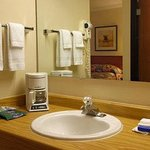Baymont Inn & Suites Fort Smith照片