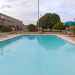 Baymont Inn & Suites Fort Smith resmi
