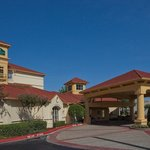 La Quinta Inn & Suites Sherman Denison