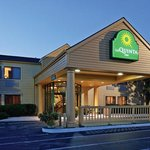 Photo of La Quinta Inn Sheboygan