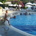 Photo of Le Chateau de Prestige Resort Spa & Thalasso Delux