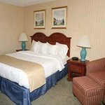Baymont Inn and Suites - Kalamazoo Foto