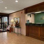 Baymont Inn and Suites Foto
