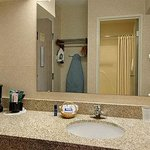 Foto de Baymont Inn & Suites Grand Rapids Airport