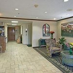 Photo of Baymont Inn Chicago Alsip