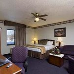 Photo of Baymont Inn & Suites La Crosse / Onalaska