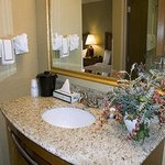 Foto di Baymont Inn and Suites - Springfield